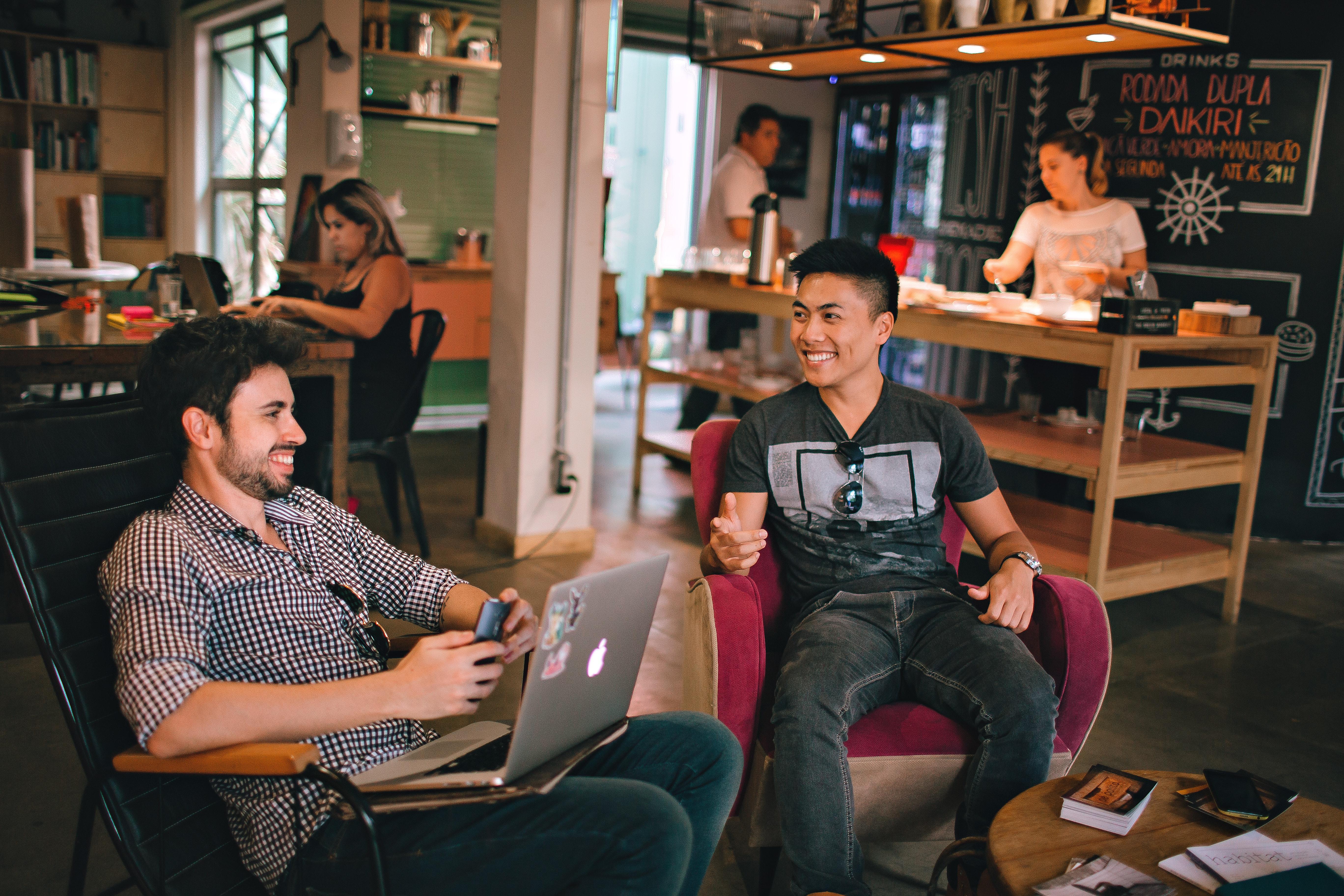 team productivity hacks