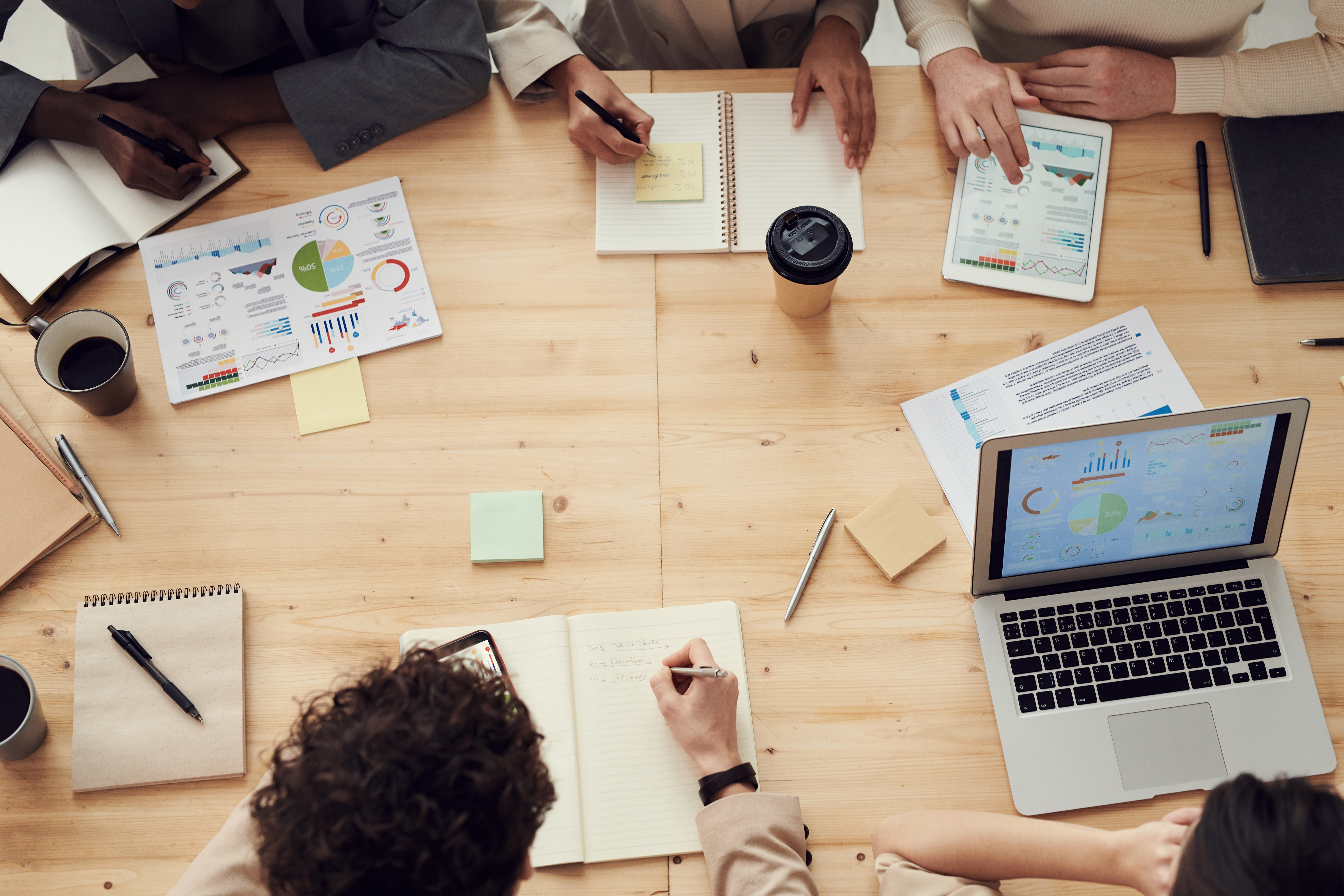 product planning tools