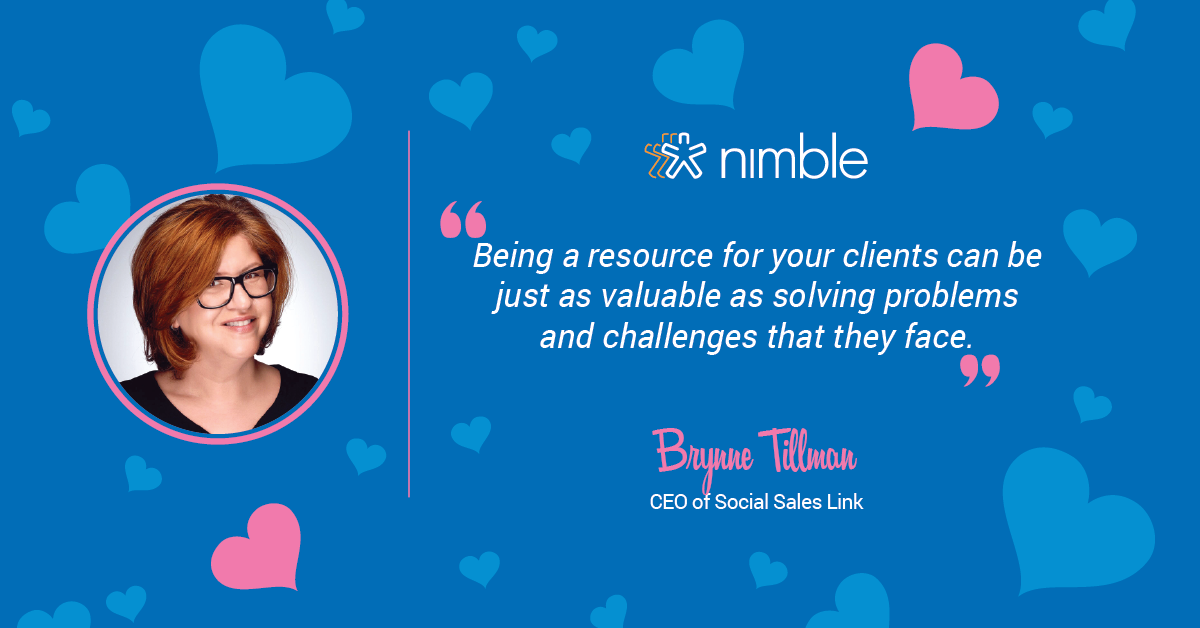 https://www.nimble.com/register/business_trial/?lead_source=website&utm_source=Content%20Marketing&utm_medium=Blog&utm_campaign=Blog%20Footer