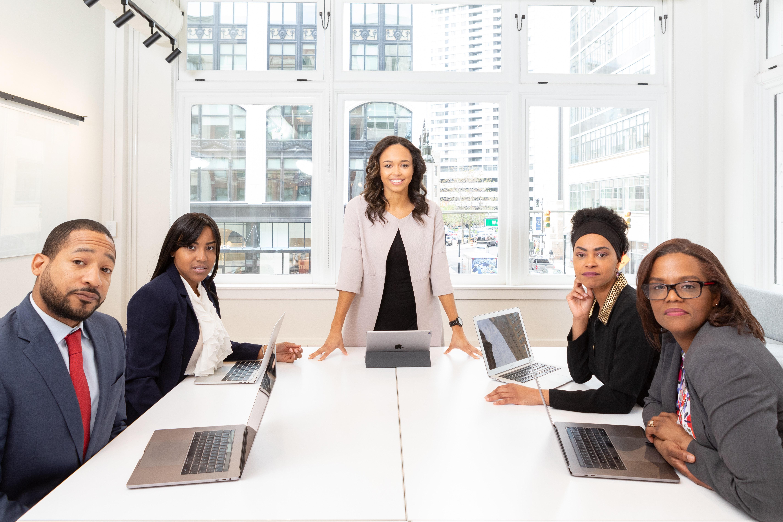 improve sales team performance