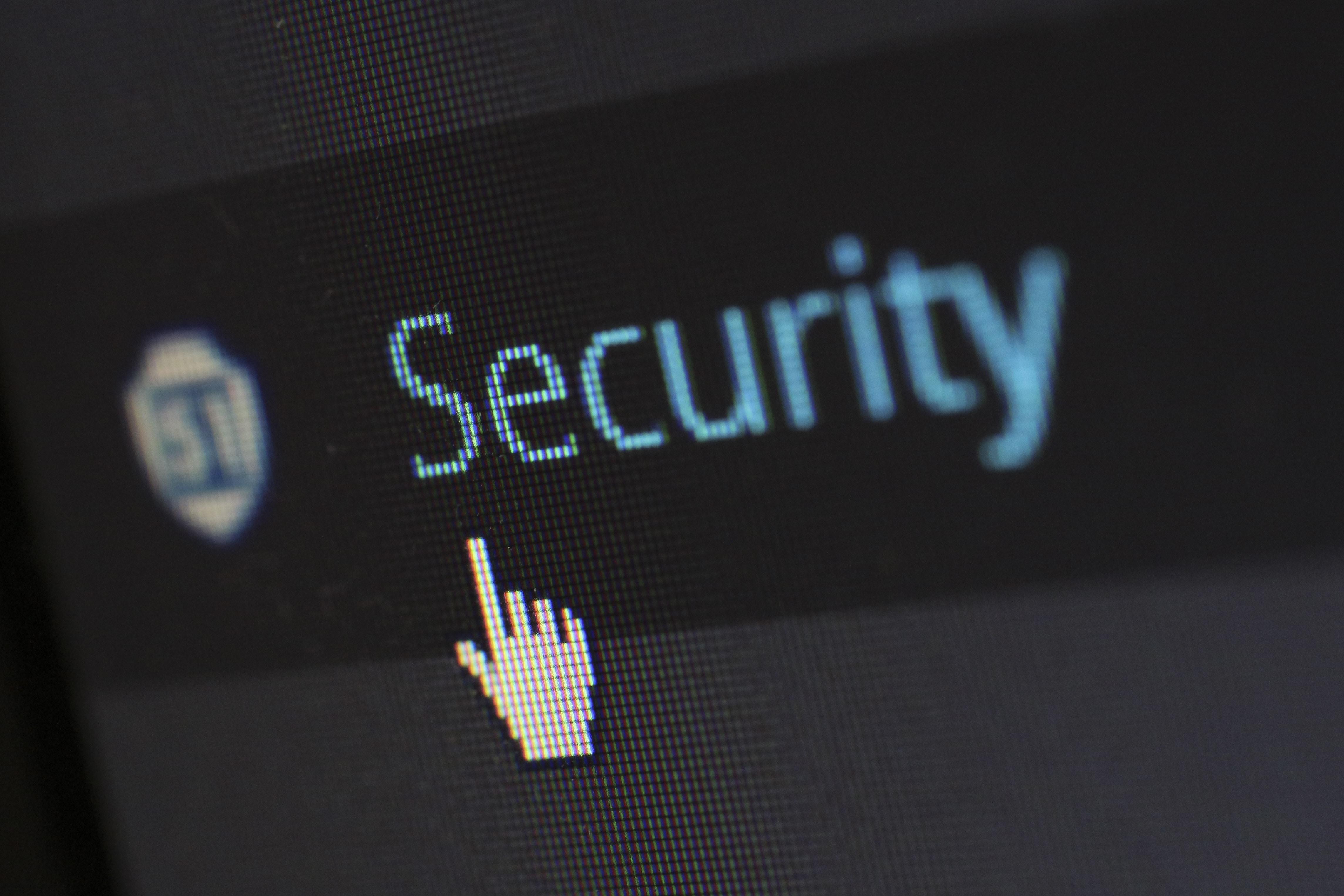 crm data breach