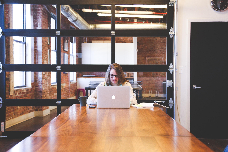 crm for entrepreneurs