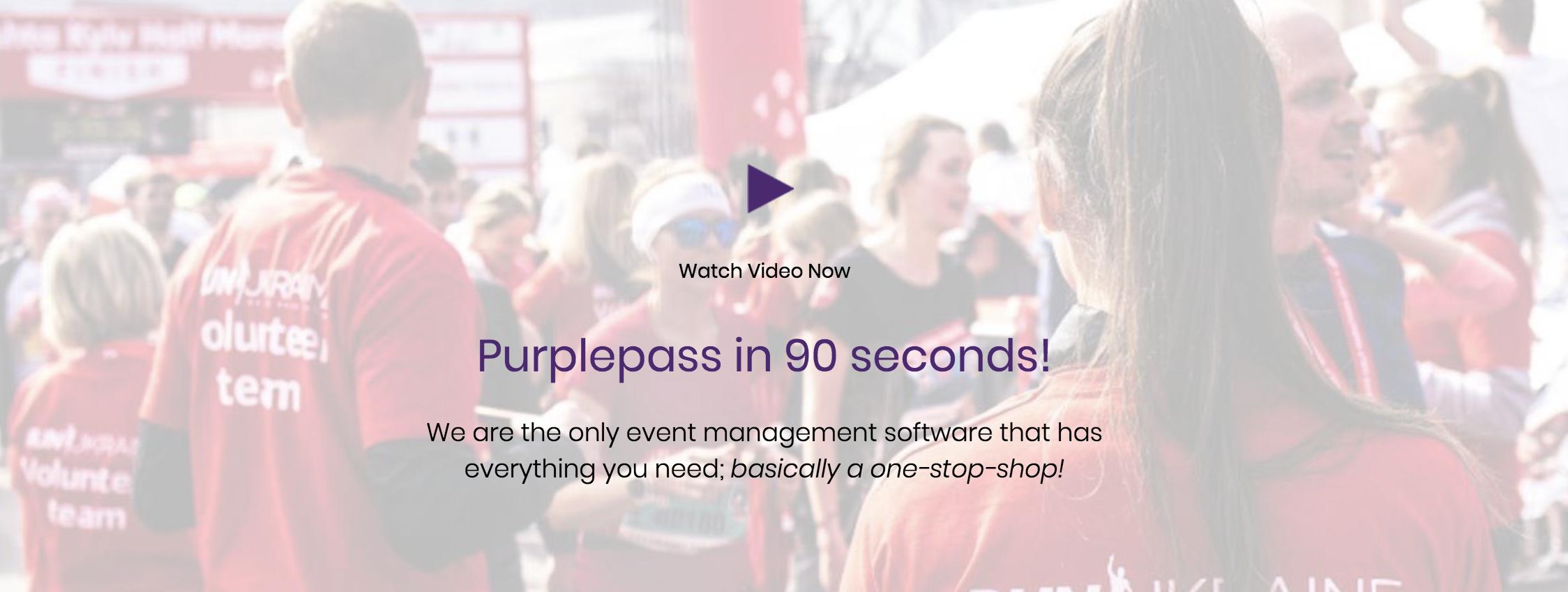 purplepass