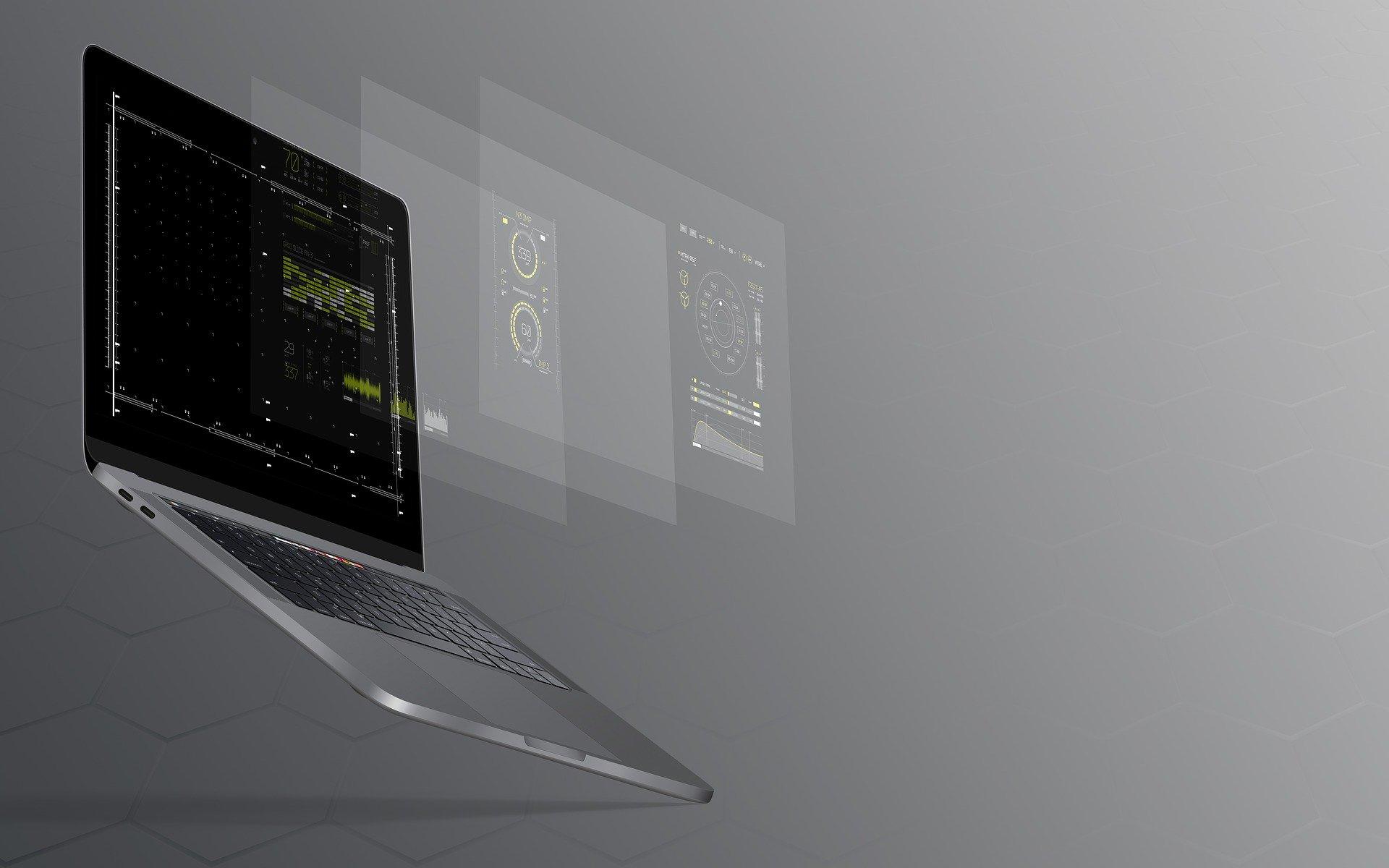 starting a tech company