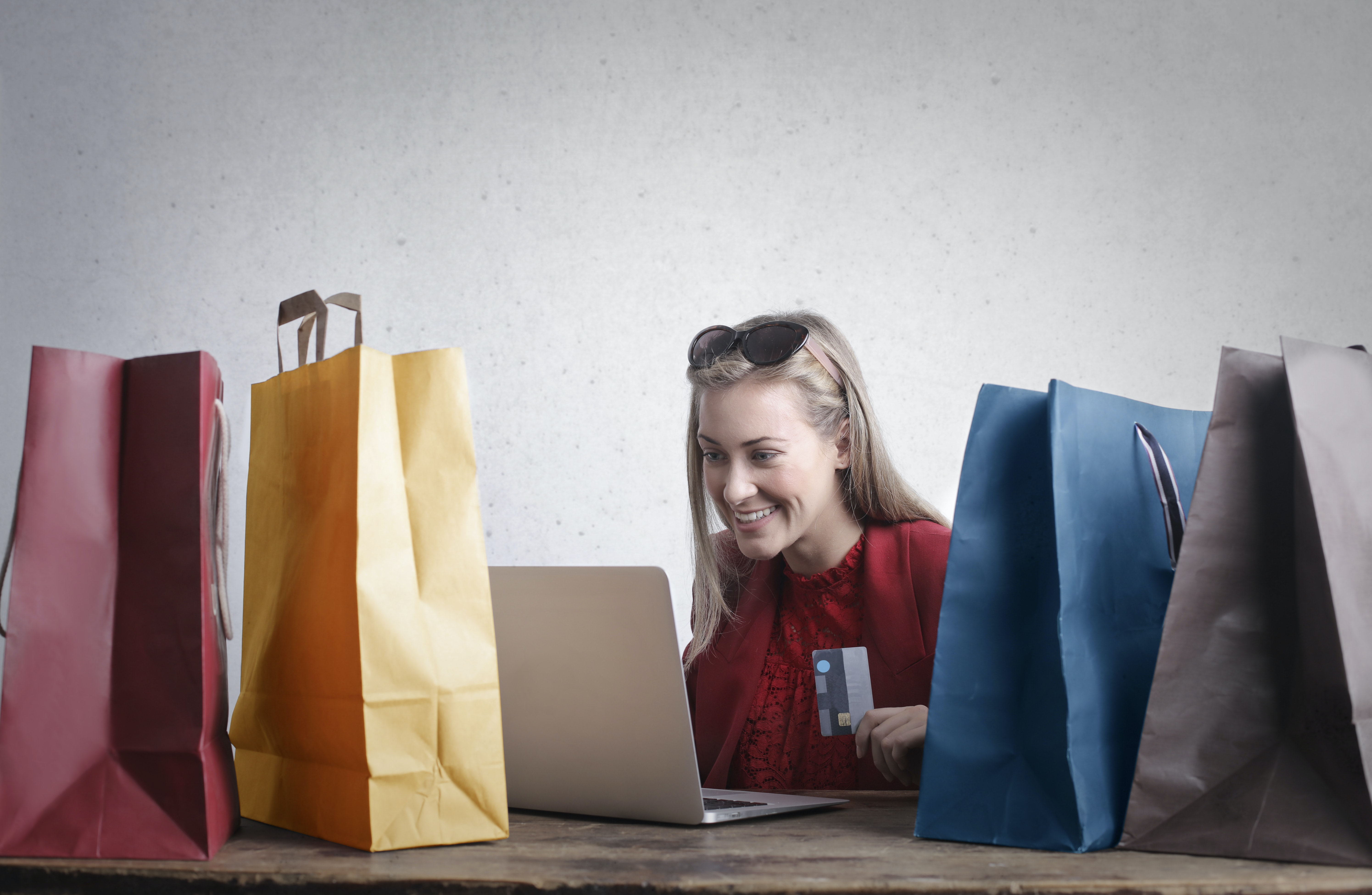 how to gain more potential customers