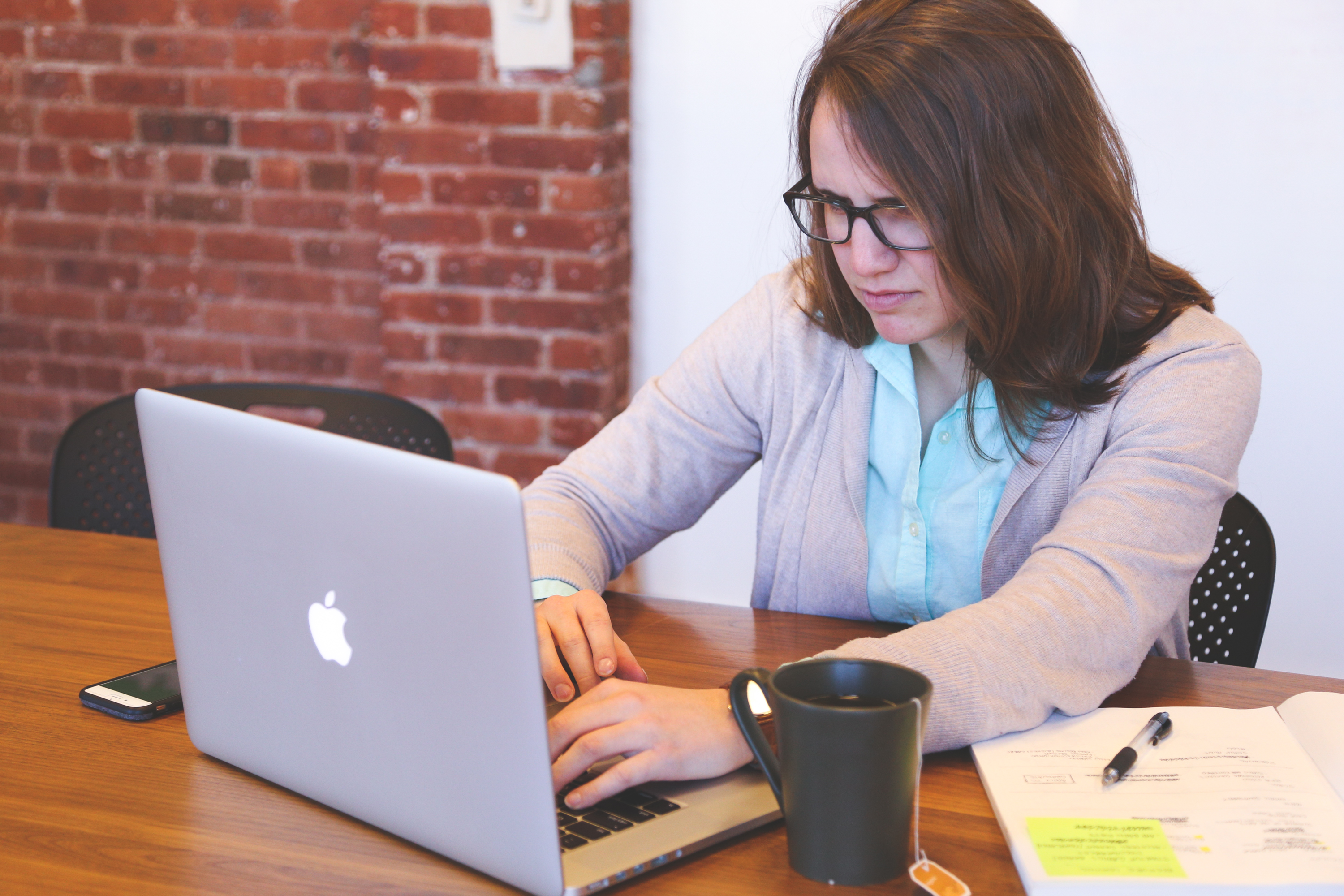 how to use crm to add value to your brand
