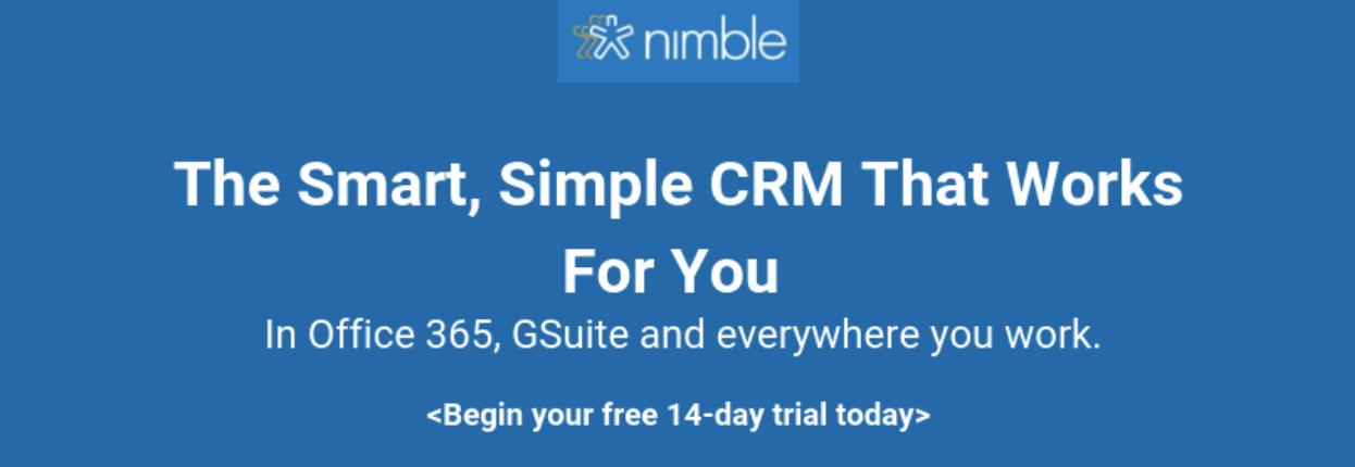 https://www.nimble.com/register/business_trial/?lead_source=website&utm_source=Content%20Marketing&utm_medium=Blog&utm_campaign=Blog%20Footer
