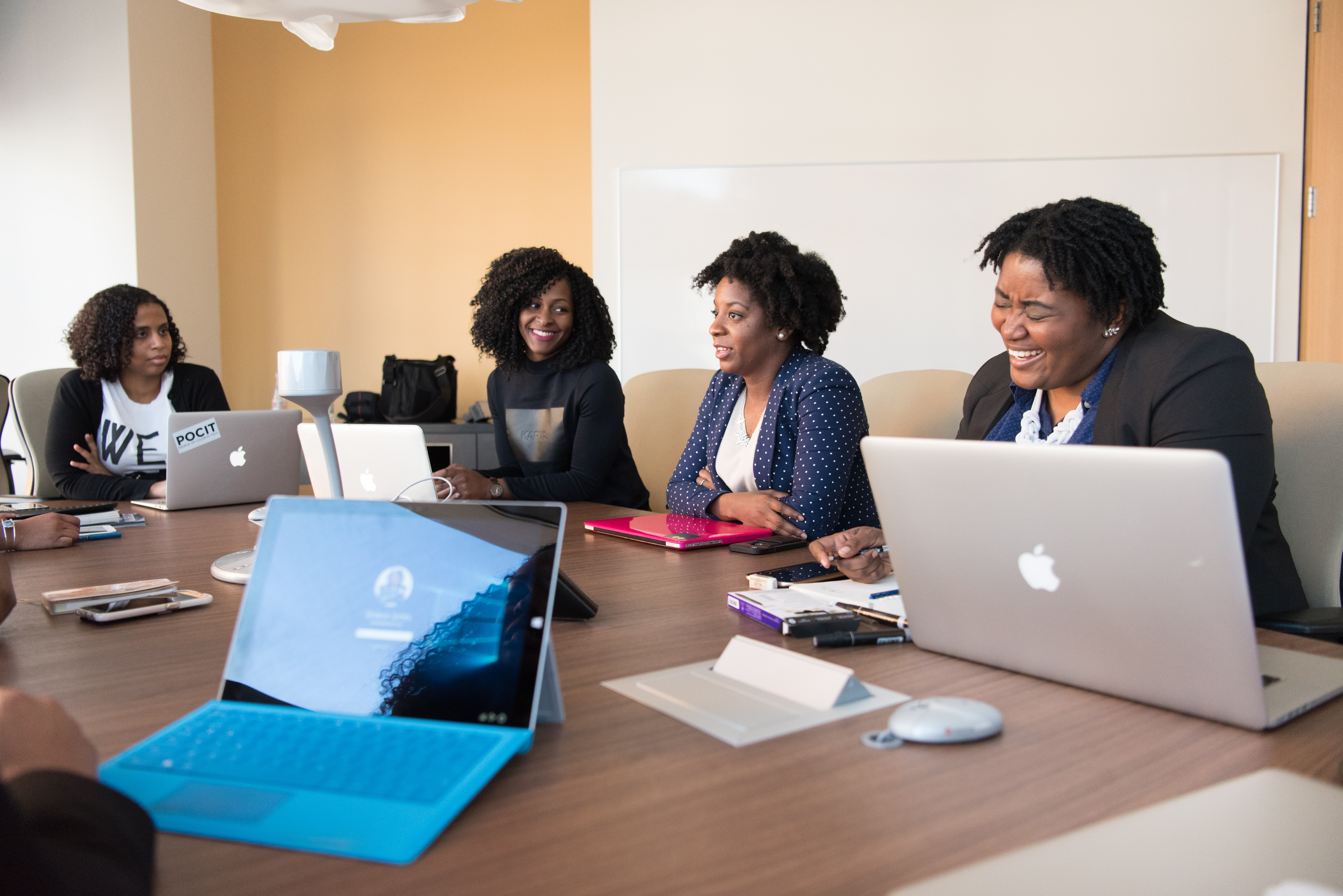 training your team to use a crm