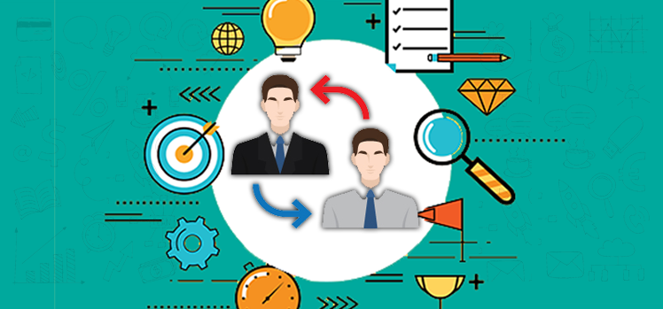 how crm helps convert sales leads to customers