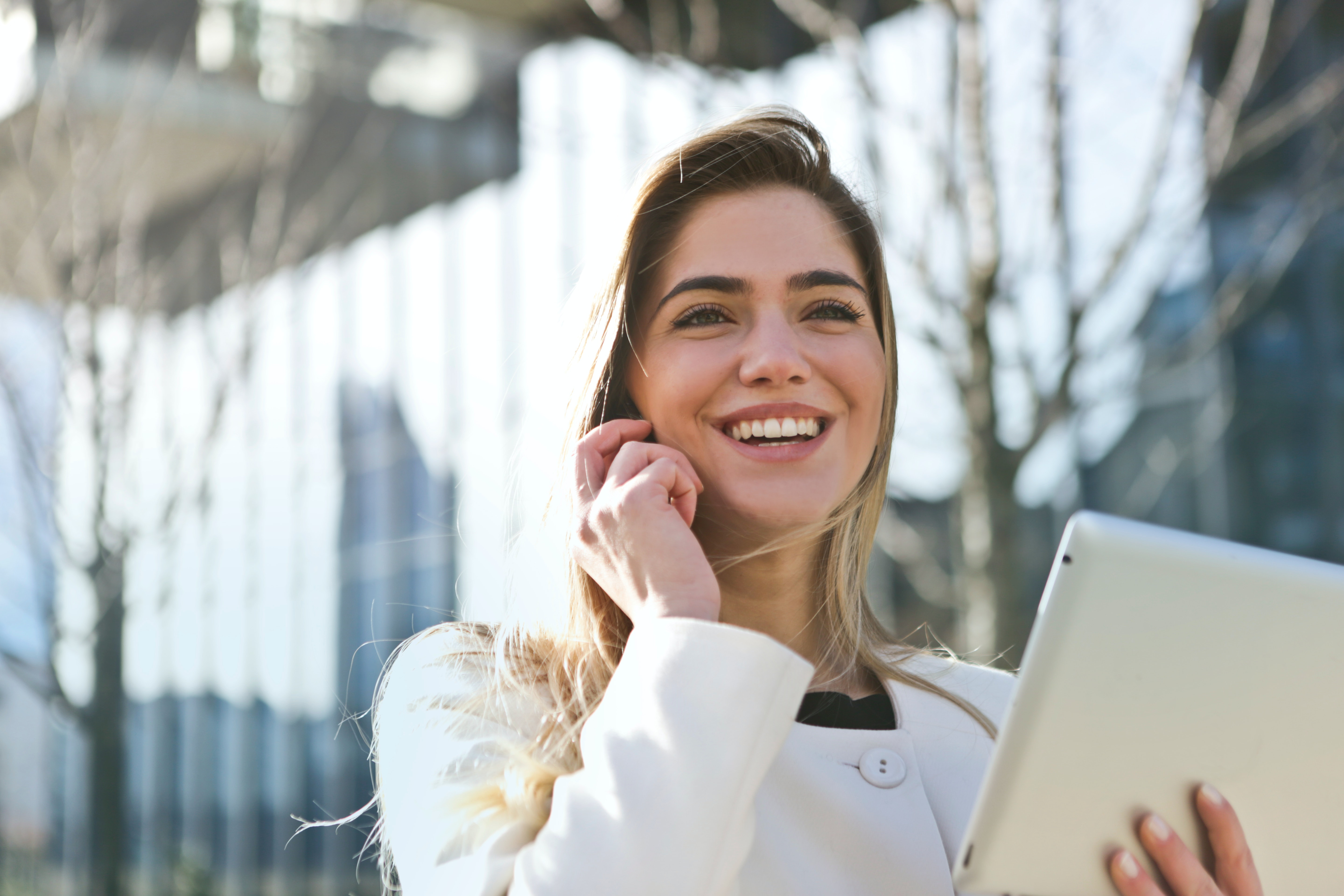 how to become a sales rep 2021