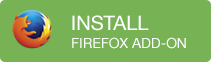 fire fox widget